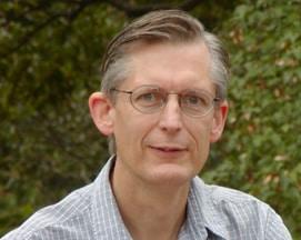 Tom Goodell